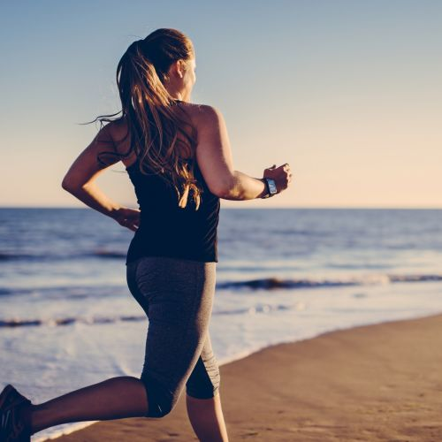 Offerta Fiera Rimini Wellness 2020