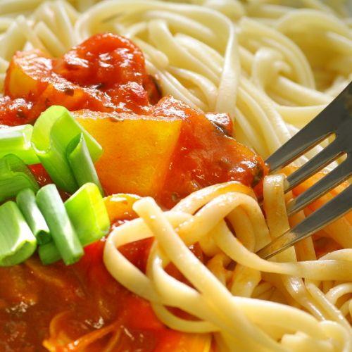 Offerte Gluten Free - Food Nova 2020