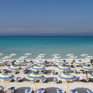 #Rimini Offer First Sea