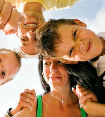 Offerta hotel Rimini per famiglie