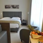 Business Residence 2018 special offer