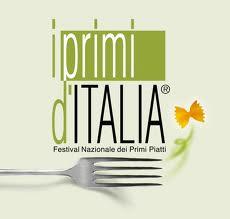 Weekend in Centro Benessere per i primi d'Italia Umbria