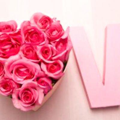 San Valentino in Centro Benessere Umbria