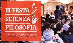 Festa di scienza e Filosofia Foligno