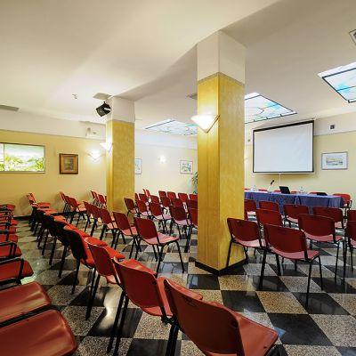 Immagine Hotel Bertusi;
