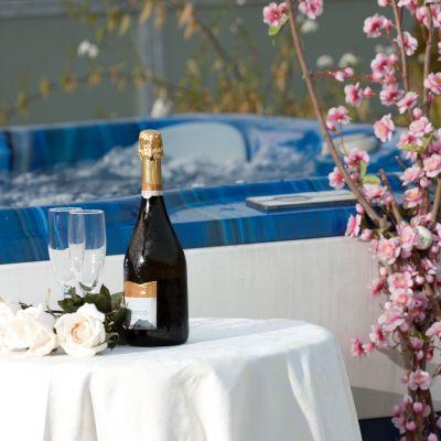 photogallery Hotel Trettenero