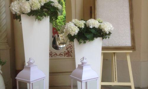 Il Ristorante ideale per le vostre Cerimonie