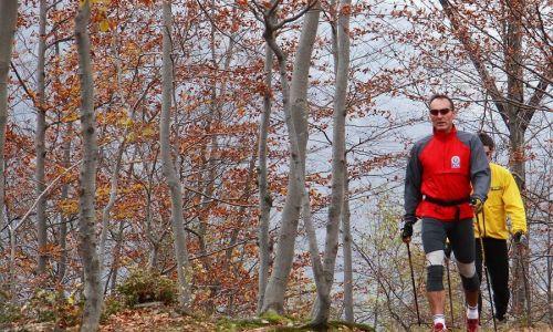 Offerte hotel ed escursioni nelle Piccole Dolomiti