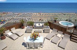 Immagini Photogallery Hotel Ca Bianca