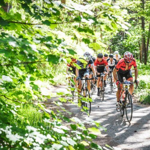 Ride Riccione week e Ride Riccione