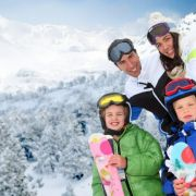 January 2021 offers in Livigno