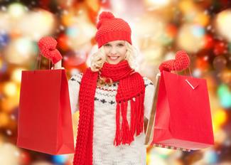 Livigno 2017 Christmas Offers