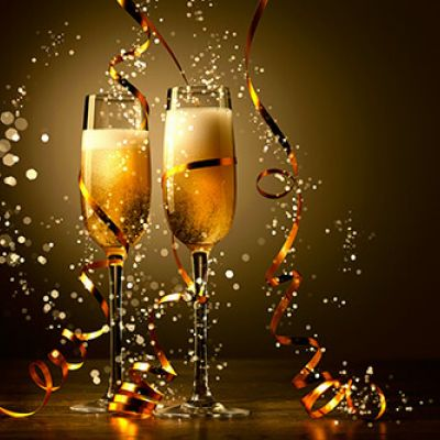 New Year's Eve offers In Livigno
