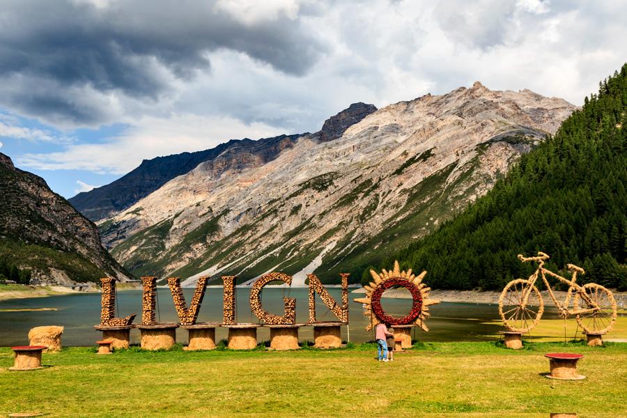 Eventi per l\'estate 2017 a Livigno | Hotel Bucaneve