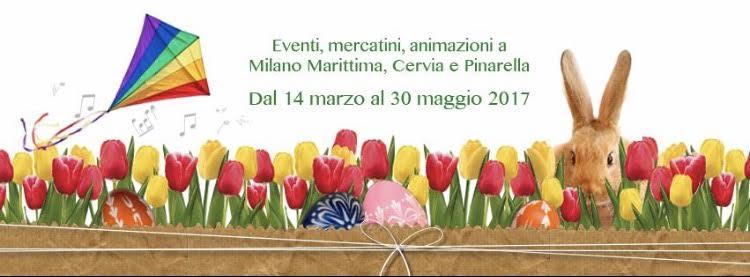 Programma Primavera MARITTIMA 2017