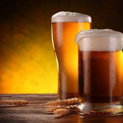 Beer Attraction 2020