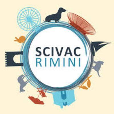 Scivac Rimini 2020