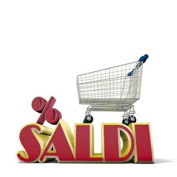 Shopping e outlet a Rimini