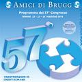 AMICI DI BRUGG RIMINI 2012
