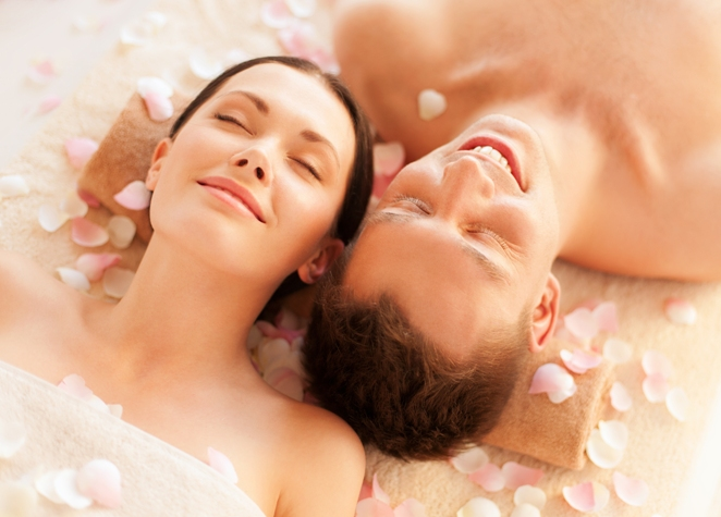 Offer Romantic weekend Rimini