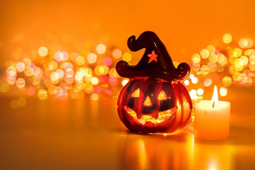 Offerte Halloween a Rimini