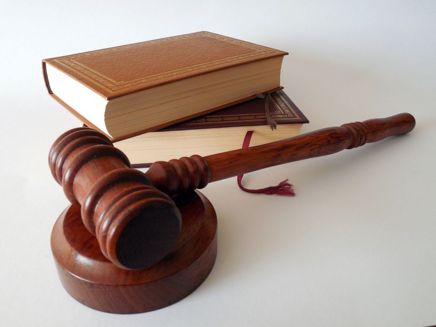 Offerta esame avvocati Rimini 2019