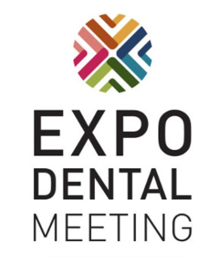 Offerte Expodental Meeting Rimini 2020