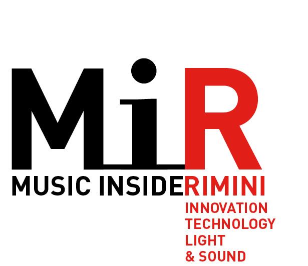 MUSIC INSIDE RIMINI