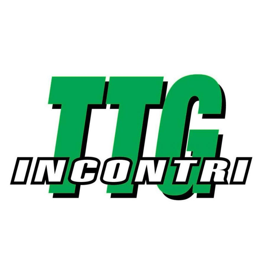 Предложение  ярмарка TTG Rimini 2020