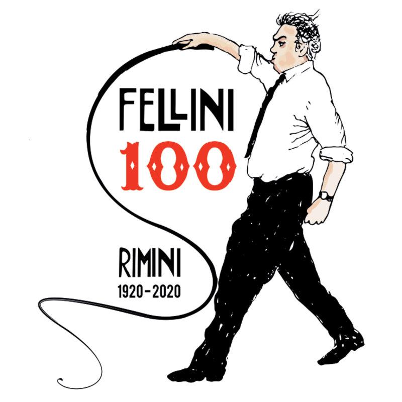 Mostra Fellini 100. Genio Immortale