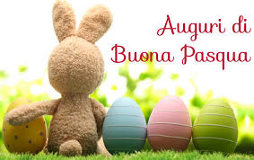 Promo Easter 2019 in Rimini