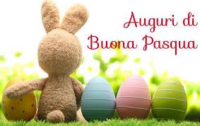 Promo Pasqua 2019 a Rimini