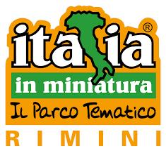 Pacchetto Pasqua con ingresso gratuito a Italia in Miniatura  per tutta la famiglia
