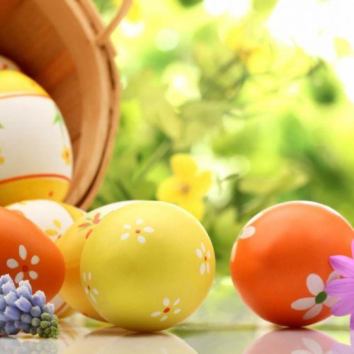 La tua Pasqua con Bonus Vacanza!