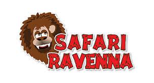 Offerta di Pasqua allo Zoo Safari - Biglietti compresi