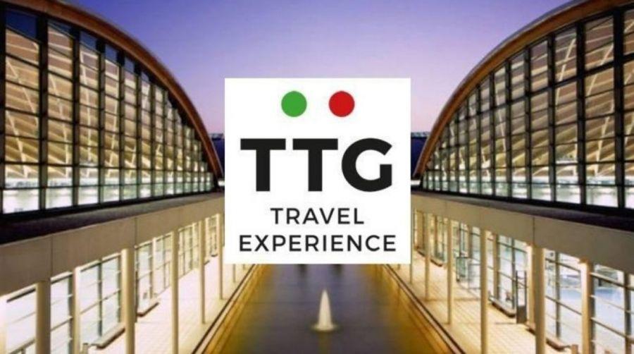 Offerta TTG Rimini... direttamente sulla spiaggia e a soli 2 km dalla fiera!