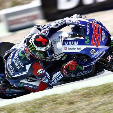 Superbike Misano 2019