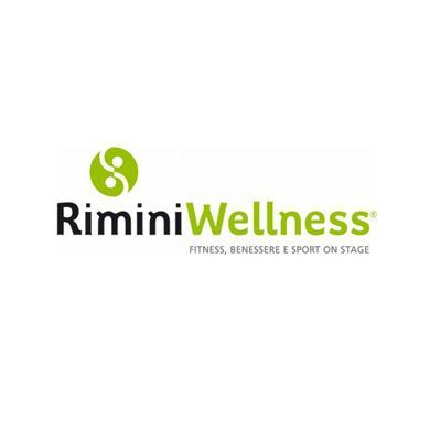 Rimini Wellness 2019
