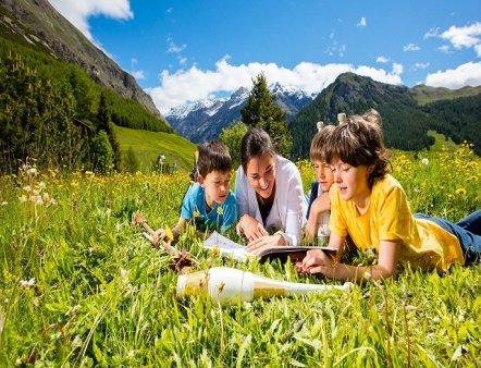 Speciale | Summer Week KIDS GO FREE