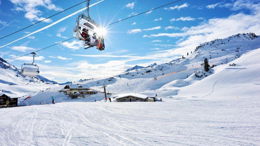 Speciale DICEMBRE Hotel + Skipass a Livigno