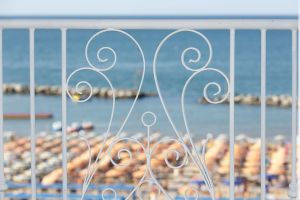 photogallery Cattolica On The Beach