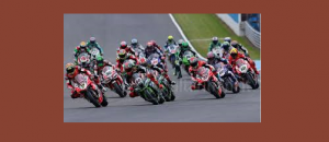 SPECIAL EVENTS MISANO WORLD CIRCUIT 2019