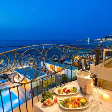Offers image Cattolica On The Beach