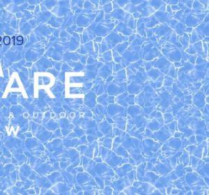 PESCARE SHOW 23-25 Febbraio 2019