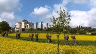 Offerte week end a Vicenza con cena inclusa