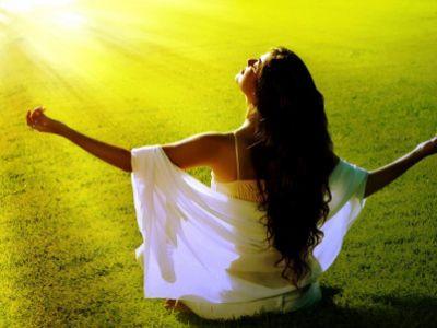 Benessere al Sole