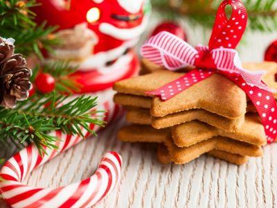 Pranzo di Natale 2018