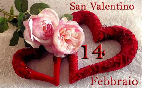 San Valentino 2018 IN SPA  2 NOTTI E 3 GIORNI