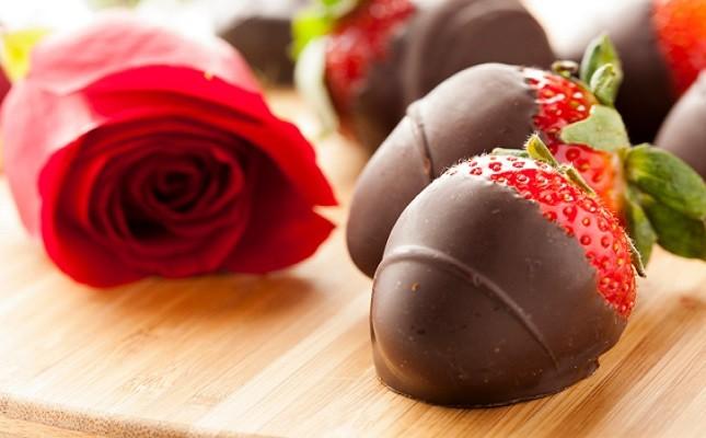 Un Romantico San Valentino in Umbria