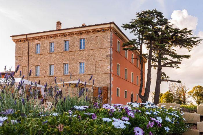 Pasqua in Umbria 2019